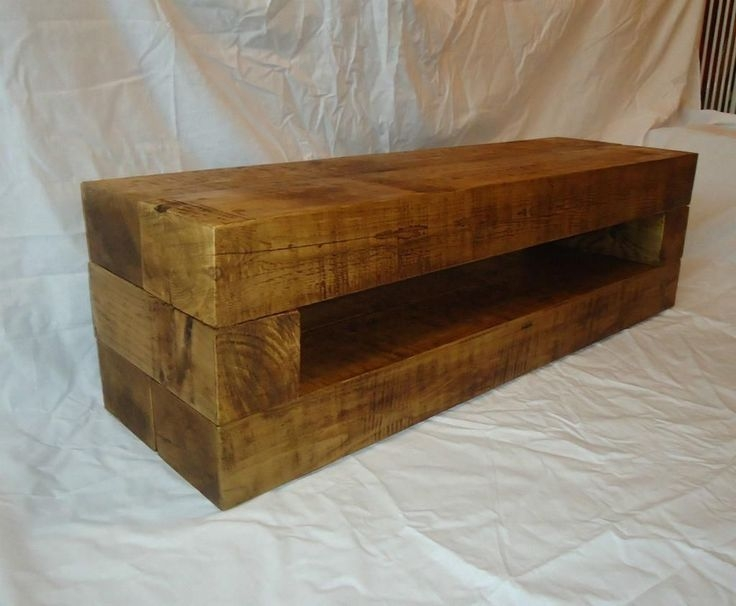 Fantastic Top Rustic Oak TV Stands In 16 Best Tv Stands Images On Pinterest Tv Cabinets Tv Stands And (View 42 of 50)