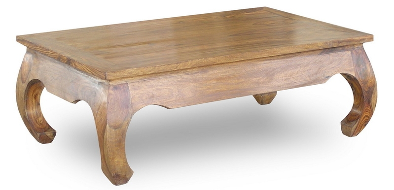 Fantastic Top Sheesham Coffee Tables Intended For Jali Sheesham Wood Coffee Table Coffee Addicts (View 21 of 50)