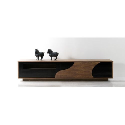 Fantastic Trendy All Modern TV Stands With Regard To 185 Best Objects Case Storage Images On Pinterest (Image 27 of 50)