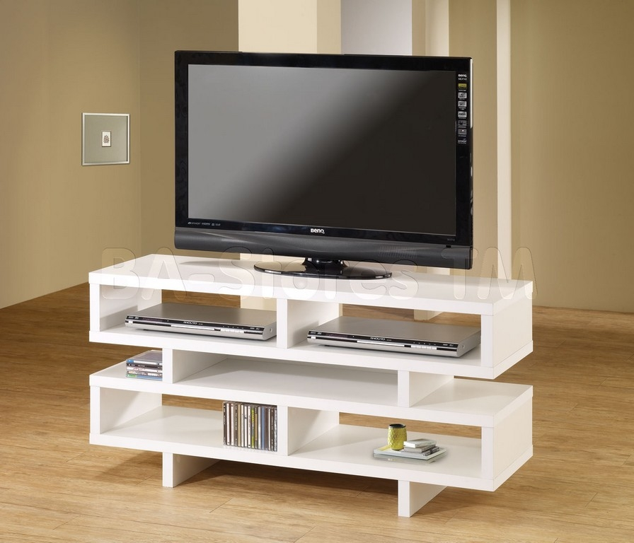 Fantastic Trendy Bookshelf And TV Stands For 24 Inch Tv Stand (Image 15 of 50)