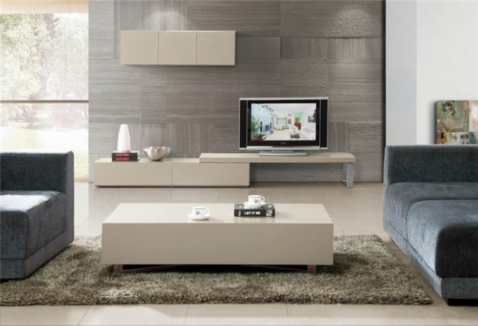 Fantastic Trendy Coffee Tables And TV Stands Pertaining To Coffee Tables Design Luxurious Tv Stand And Coffee Table Set Tv (View 25 of 50)