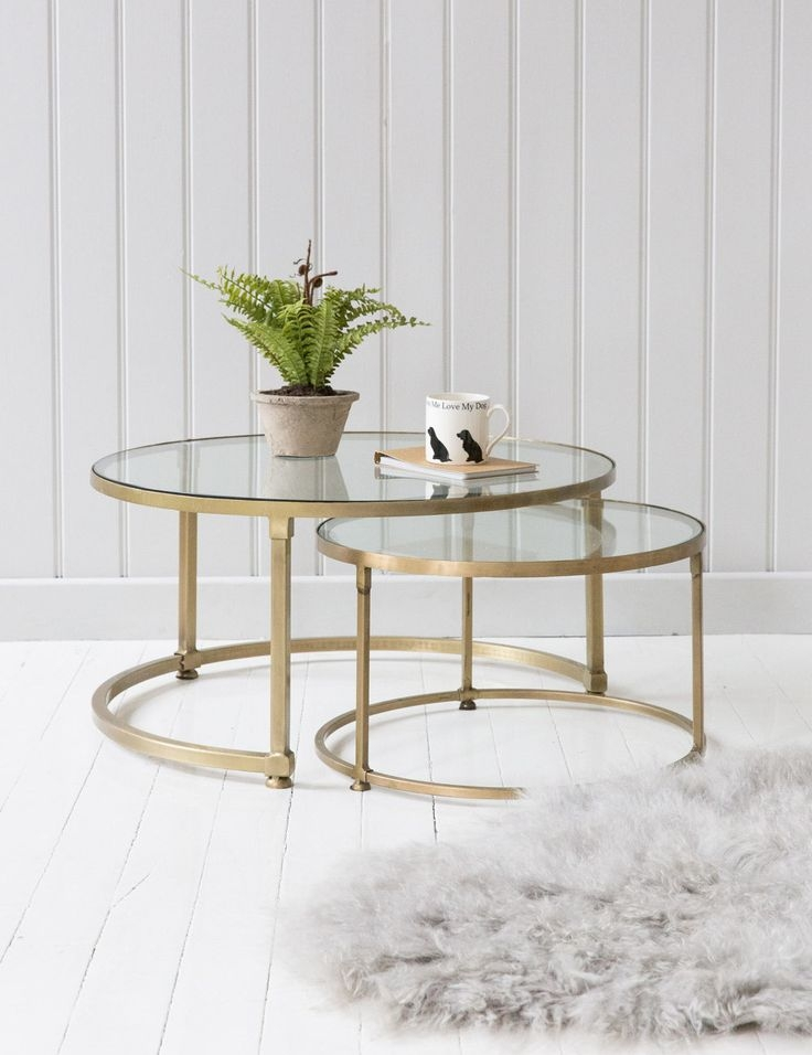Fantastic Trendy Glass Lift Top Coffee Tables With Brass And Glass Coffee Table Stunning Lift Top Coffee Table For (Image 16 of 40)