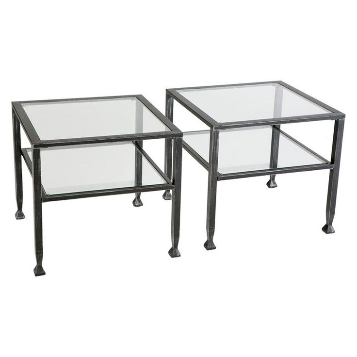 Fantastic Trendy Metal Coffee Tables Throughout Best 25 Metal Coffee Tables Ideas On Pinterest Best Coffee (Image 22 of 50)