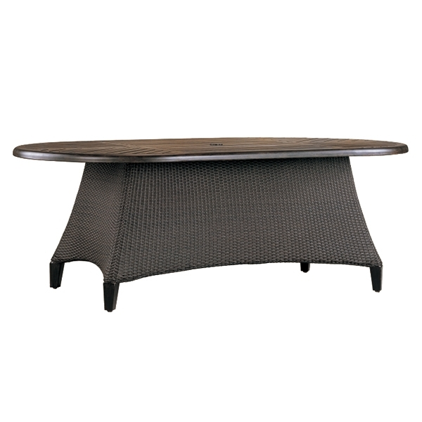 Fantastic Trendy Monterey Coffee Tables Intended For Monterey (Image 21 of 50)
