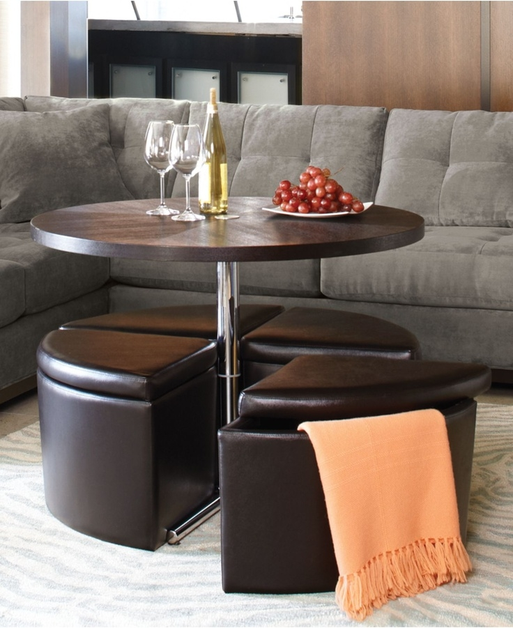 Fantastic Trendy Raisable Coffee Tables For Best 25 Coffee Table With Storage Ideas Only On Pinterest (Image 16 of 40)