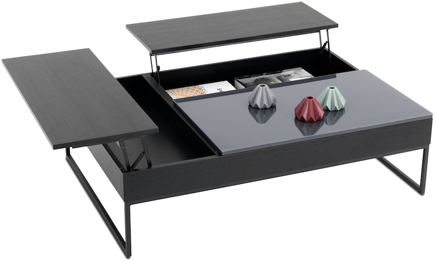 Fantastic Trendy Raise Up Coffee Tables With Regard To Top Modern Lift Top Coffee Table Quality Coffee Table That Lifts (View 14 of 40)