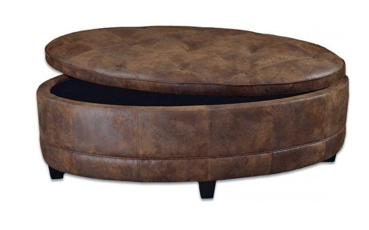 Fantastic Trendy Round Coffee Table Storages Intended For Inspiring Small Coffee Table With Storage Uk (Image 14 of 50)