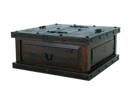 Fantastic Trendy Steamer Trunk Stainless Steel Coffee Tables In Modern Tree Trunk Stainless Steel Coffee Table Buy Stainless (Image 23 of 50)