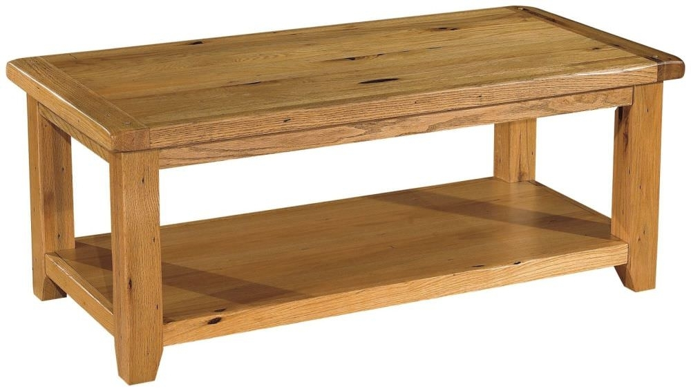 Fantastic Unique Bordeaux Coffee Tables With Coffee Table Bordeaux Rustic Oak Coffee Table Rustic Oak Coffee (Image 27 of 50)