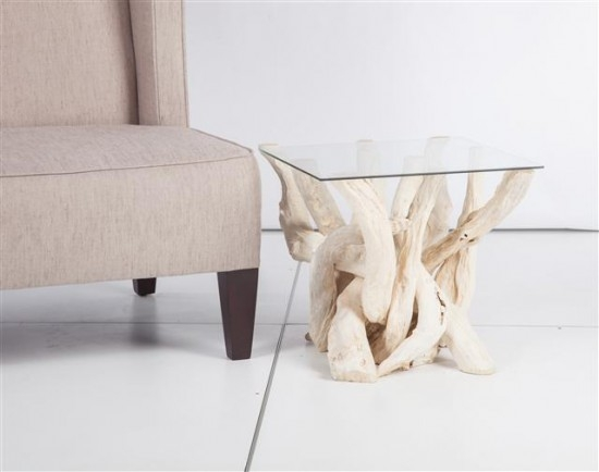 Fantastic Unique Cosmo Coffee Tables For Cosmo Coffee Table Standard Party Rentals (Image 19 of 50)