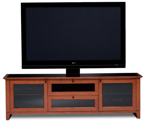 Fantastic Unique Modern Low Profile TV Stands With Regard To Modern Tv Stands Vinyl Record Storage (View 29 of 50)
