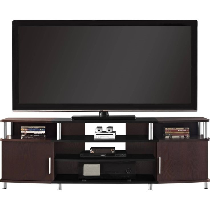 Fantastic Unique Playroom TV Stands For Best 25 Cherry Tv Stand Ideas On Pinterest Floating Tv Stand (Image 14 of 50)