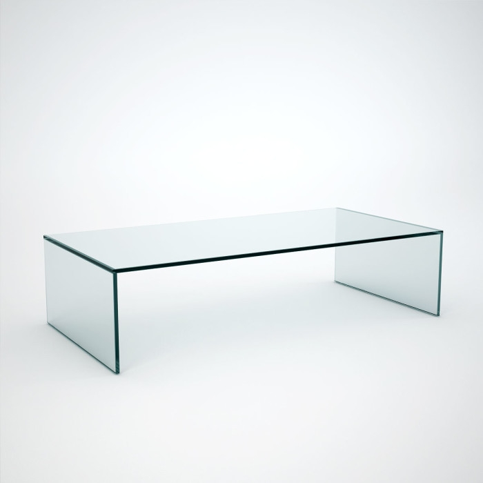Fantastic Unique Rectangle Glass Coffee Table Intended For Living Room Decoration Photo Tremendous Designer Side Tables For (View 14 of 50)
