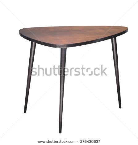 Fantastic Unique Sixties Coffee Tables Within Coffee Table Stock Images Royalty Free Images Vectors (Image 17 of 39)