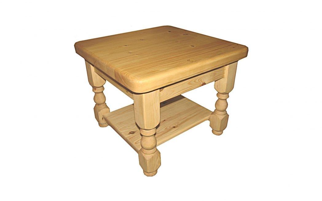 Fantastic Unique Square Pine Coffee Tables With Pine Square Coffee Table Design Ideas Ebay Tables Distr Thippo (Image 24 of 50)
