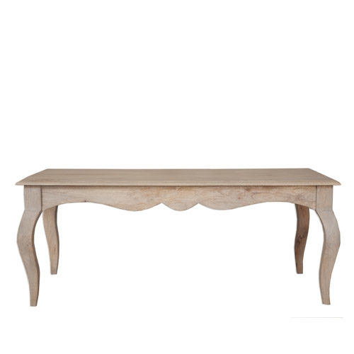 Fantastic Variety Of Bordeaux Coffee Tables Within Bordeaux Coffee Table La Casa Bella (View 27 of 50)