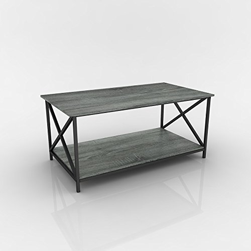 Fantastic Variety Of Cheap Coffee Tables With Storage Throughout Coffee Tables Amazon (View 25 of 50)