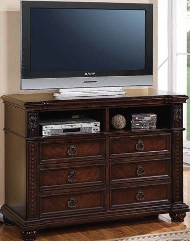 Fantastic Variety Of Cherry Wood TV Cabinets For 114 Best Furniture Entertainment Centers And Tv Cabinets Images (View 16 of 50)