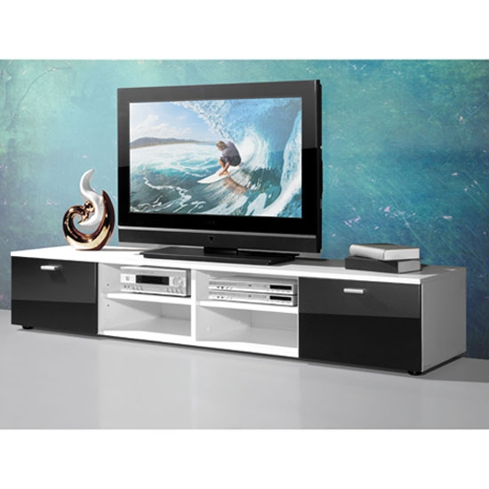 Fantastic Variety Of Corner TV Cabinets For Flat Screens With Doors Intended For Fabulous Contemporary Corner Tv Stands For Flat Screens (Image 20 of 50)