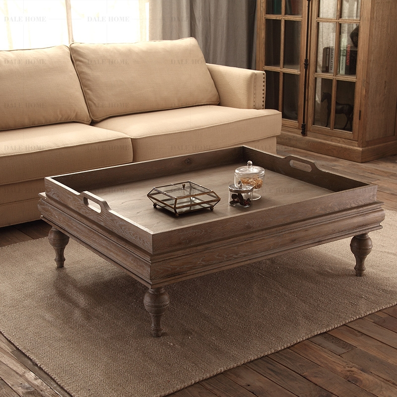 Fantastic Variety Of Country Coffee Tables For Photo Of Country Style Coffee Tables With 1000 Ideas About Country (View 34 of 50)
