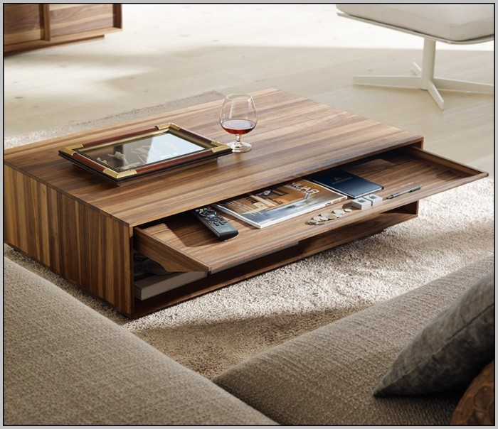 Fantastic Variety Of Desk Coffee Tables Inside Living Room Best Lift Top Coffee Tables Wayfair In Table Desk (Image 15 of 50)