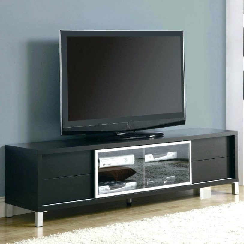 Fantastic Variety Of Extra Long TV Stands With Long Tv Console Flideco (View 16 of 50)