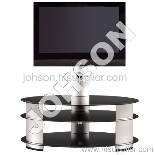Fantastic Variety Of Funky TV Stands Within Funky Tv Stands Manufacturer Supplier (Image 27 of 50)