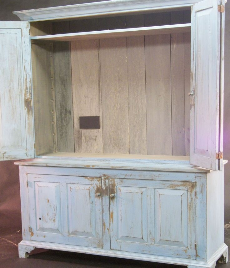 Fantastic Variety Of Glass TV Cabinets With Doors Within Best 25 Tv Cabinets With Doors Ideas On Pinterest Tv Stand With (Image 18 of 50)