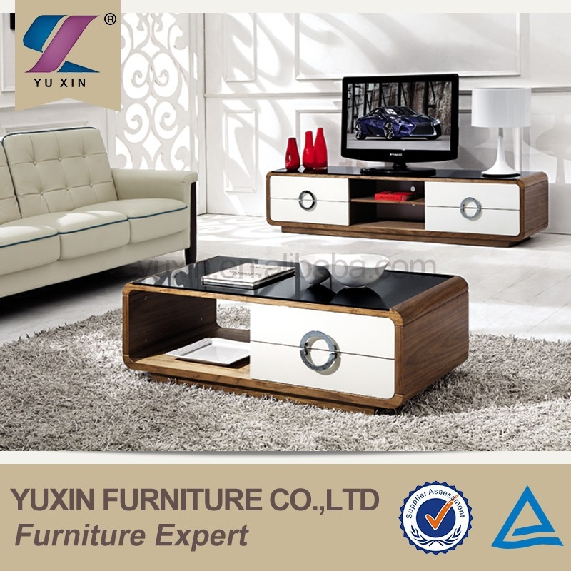 Fantastic Variety Of L Shaped TV Stands Inside Wholesale Modern L Shaped Tv Stand Buy L Shaped Tv Standmodern (Image 17 of 50)