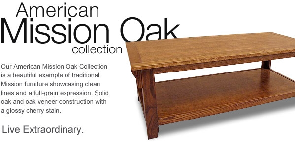 Fantastic Variety Of Oak Furniture TV Stands With American Mission Oak Furniture Desks Hutches Tv Stands Tables (Image 20 of 50)
