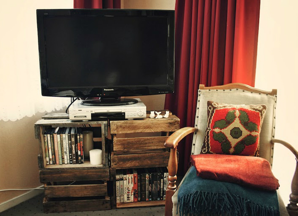 Fantastic Variety Of Orange TV Stands Intended For Tv Stands Cheap Tv Stands With Mount Minimalist Design Tall Tv (Image 22 of 50)