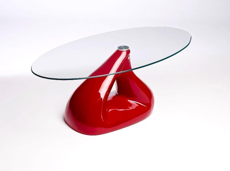 Fantastic Variety Of Red Coffee Table For Designer Coffee Tables Contemporary Furniture Ukcoffeetables (Image 22 of 50)