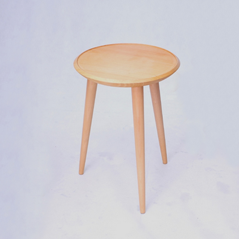 Fantastic Variety Of Round Beech Coffee Tables Within Popular Beech Coffee Tables Buy Cheap Beech Coffee Tables Lots (Image 27 of 50)