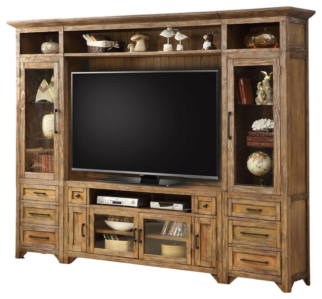 Fantastic Variety Of TV Stand Wall Units In Entertainment Center 63 Tv Stand Wall Unit Hunts Point Parker (Image 24 of 50)