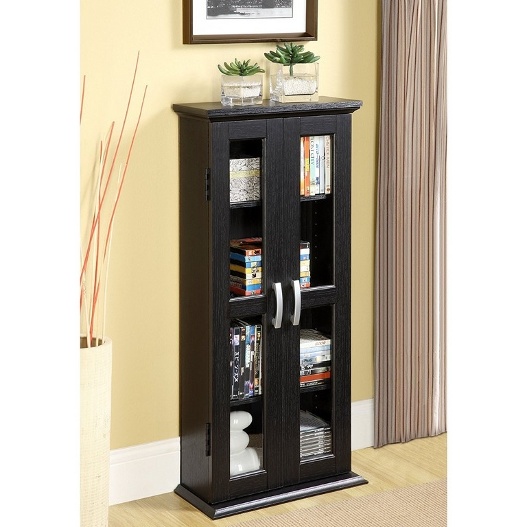 Fantastic Well Known 50 Inch Corner TV Cabinets Regarding Panasonic 50 Inch Tv Stand (Image 22 of 50)