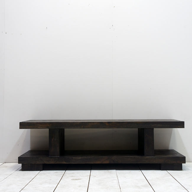 Fantastic Well Known Beam Through TV Stands For Begin Rakuten Global Market Asian Home Furniture Tv Units (View 44 of 50)