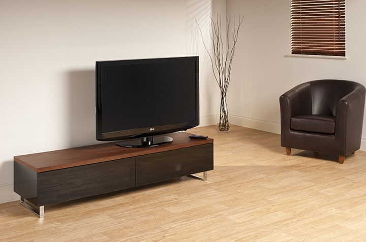 Fantastic Well Known Cheap Techlink TV Stands Regarding Best Modern Tv Stands Under 500 Minimalist Home Furniture For (Image 14 of 50)