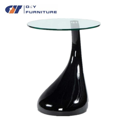 Fantastic Wellknown Elephant Glass Coffee Tables For Elephant Table Elephant Table Suppliers And Manufacturers At (Image 17 of 40)