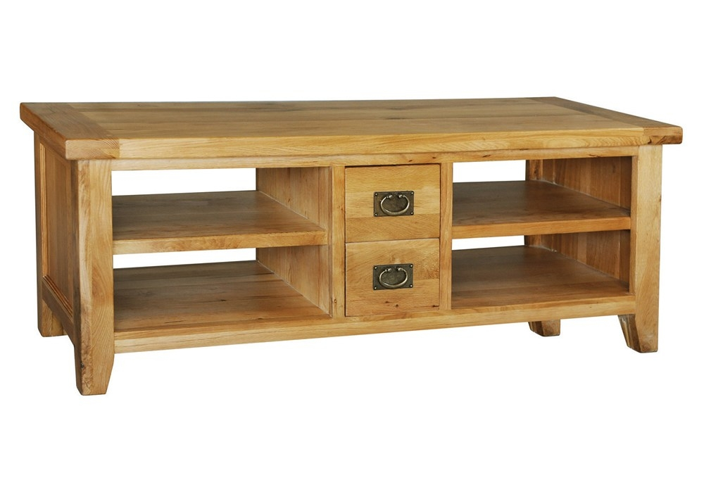 Fantastic Wellknown Long TV Stands Furniture Throughout Long Tv Stands Furniture Home Design Ideas (Image 20 of 50)