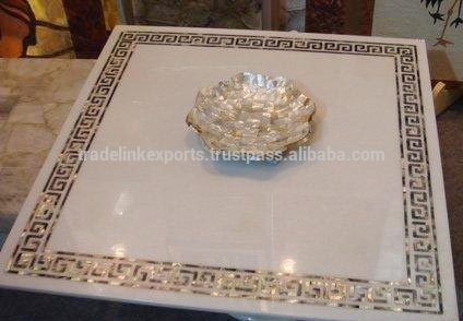 Fantastic Wellknown Mother Of Pearl Coffee Tables For Coffee Table Inlaid Mother Of Pearl Coffee Table Inlaid Mother Of (Image 20 of 50)