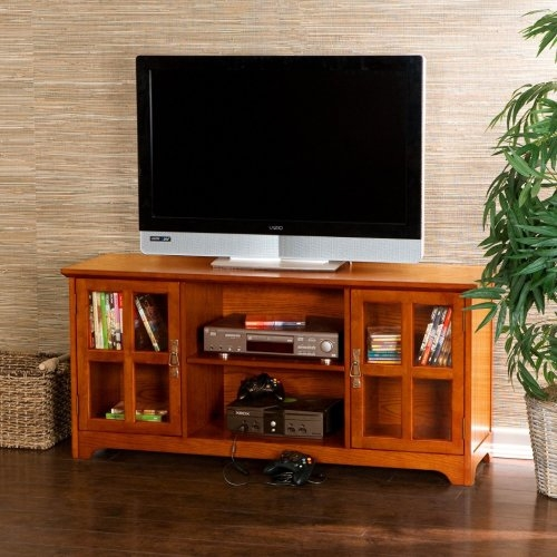Fantastic Well Known Orange TV Stands Regarding Flatscreen Tv Stands 5 Best Rated Value Tv Stands (Image 23 of 50)
