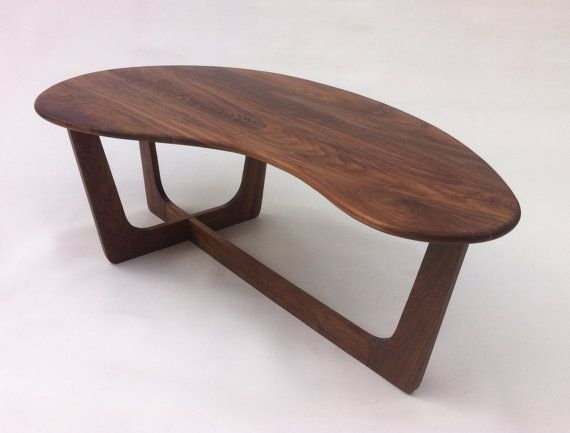 Fantastic Wellknown Oval Walnut Coffee Tables In Top 25 Best Modern Coffee Tables Ideas On Pinterest Coffee (Image 19 of 50)