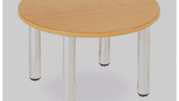 Fantastic Well Known Round Beech Coffee Tables With Livingroomstudy Living Room Design (Image 28 of 50)