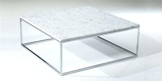 Fantastic Wellknown Small Marble Coffee Tables For The Square Marble Coffee Table Idi Design With Square Marble (Image 19 of 50)