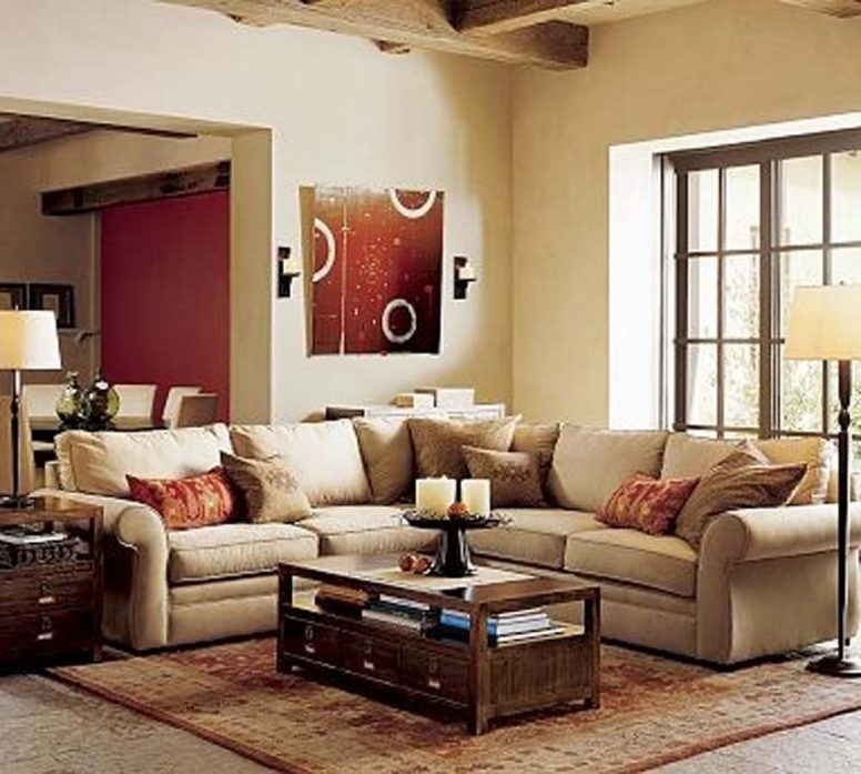 Fantastic Wellknown Square Shaped Coffee Tables Pertaining To Living Room Ideas Pinterest Cushion Pad Square Shape Wooden Coffee (View 33 of 50)