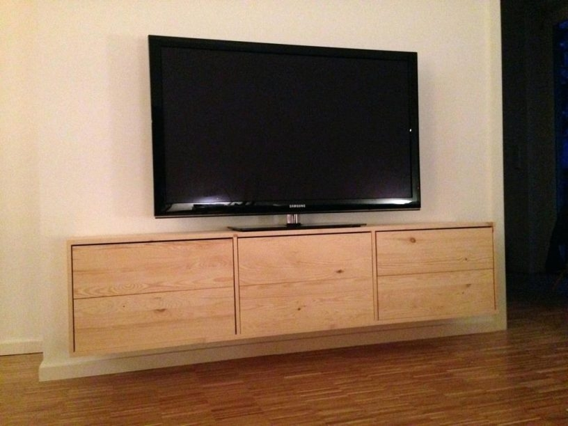 Fantastic Wellknown Tall TV Cabinets Corner Unit Inside Full Image For Unfinished Oak Tv Stand Tall Corner Cabinet With (Image 21 of 50)