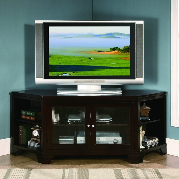 Fantastic Wellknown Techlink Bench Corner TV Stands Inside 26 Best Media Cabinet Images On Pinterest Corner Tv Stands (Image 17 of 50)