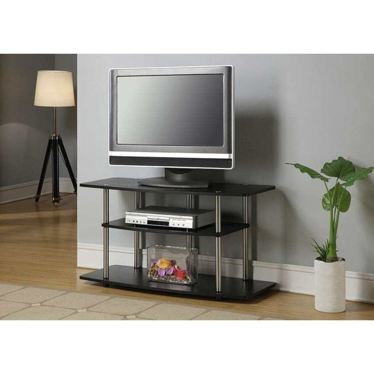 Fantastic Well Known TV Stands For Large TVs Inside Best 25 42 Inch Tvs Ideas On Pinterest 42 Inch Televisions (View 43 of 50)