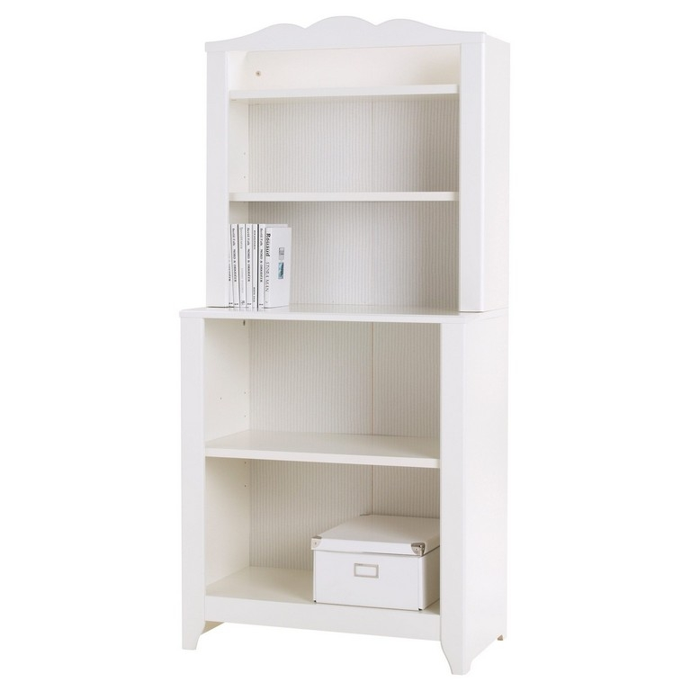 Fantastic Well Known White Gloss Corner TV Stands Pertaining To Tall Narrow Tv Stand (View 49 of 50)