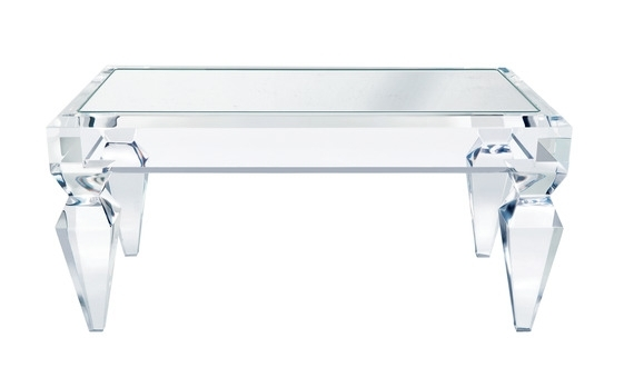 Fantastic Wellliked All Glass Coffee Tables For Coffee Table Archives Furniture Favourites (Image 19 of 50)